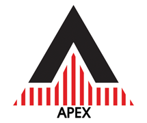 APEX™ Software